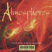 Atmospheres-CD-cover