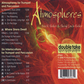 Atmospheres-(Jewel-Case-Back-Cover)FW