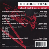 Double-Take-(Jewel-Case-Back-Cover)FW