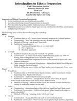 Intro-Basics-Ethnic-Perc-32010-1