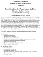 MU-Clinic---Audition-Preparation-91611-1