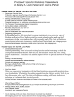 Possible-Topics-for-Workshops