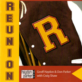 Reunion-Booklet-Cover