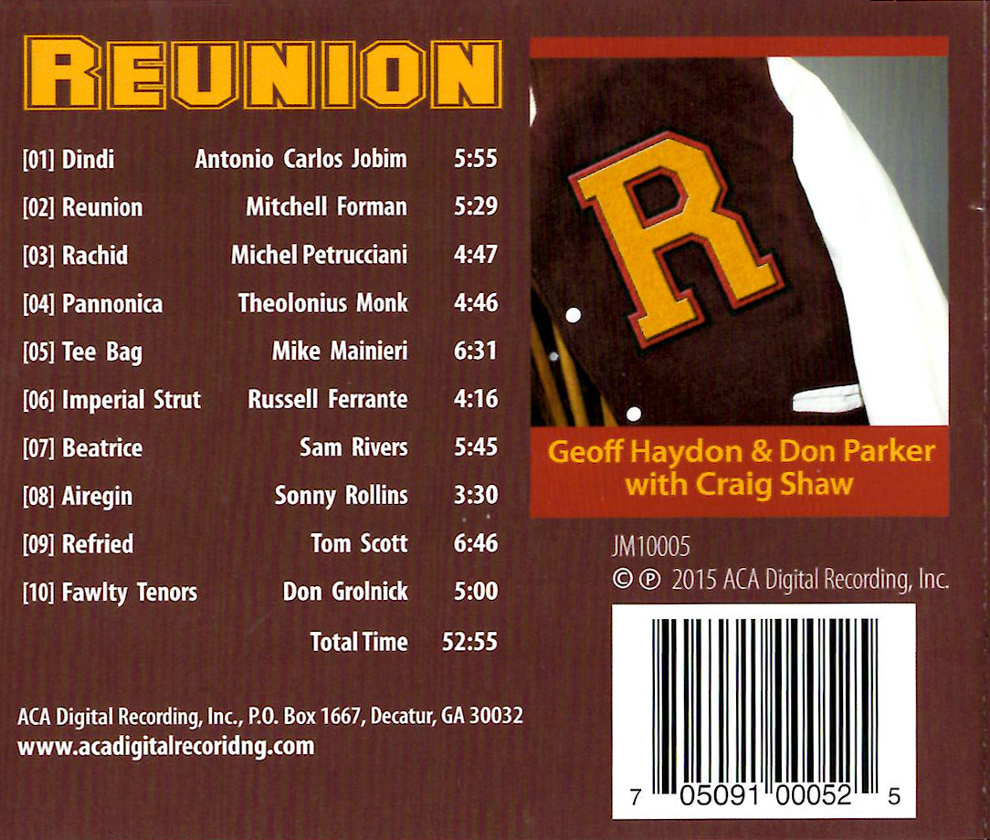Reunion-Booklet-back-cover 2 big
