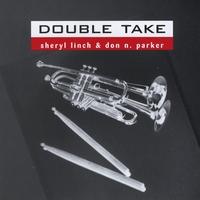 doubletakemusic2