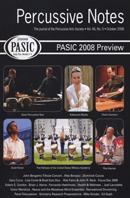 PAS-Notes-2008