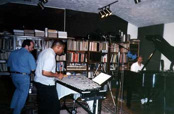 Record-session-for-My-Foolish-Heart-with-Haydon-Parker-Duo-Picture-3.jpg